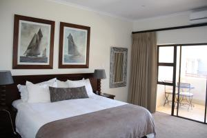 Supertubes Guesthouse, Penziony  Jeffreys Bay - big - 83