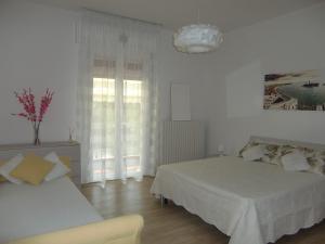 Take It Easy Rent House - AbcAlberghi.com