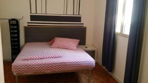 Casavacanzerooms Portale - AbcAlberghi.com