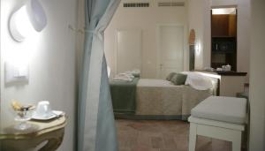 Hotel Renaissance (30 of 50)