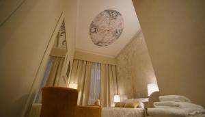 Hotel Renaissance (1 of 46)