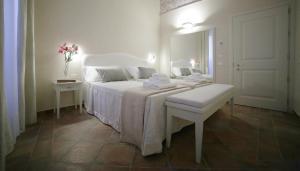 Hotel Renaissance (38 of 46)