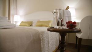 Hotel Renaissance (34 of 50)