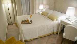 Hotel Renaissance (35 of 50)