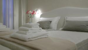 Hotel Renaissance (38 of 50)