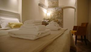 Hotel Renaissance (23 of 46)