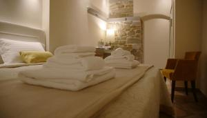 Hotel Renaissance (40 of 50)