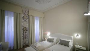 Hotel Renaissance (15 of 50)