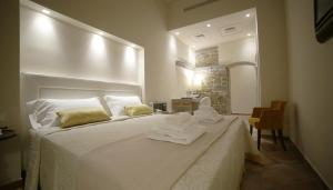 Hotel Renaissance (11 of 50)