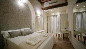 Hotel Renaissance (12 of 50)