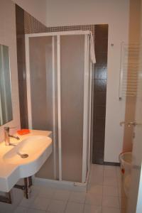 Affittacamere Paola, Apartmanok  Monreale - big - 33