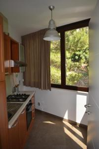 Affittacamere Paola, Apartmanok  Monreale - big - 35