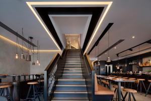 Ultra Tel Aviv Boutique Hotel