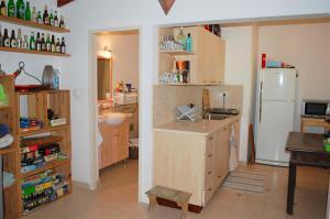Benny's Studio, Apartmány  Bet H̱anan - big - 46