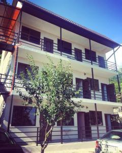 Гостевой Дом «АрЛе», Новый Афон