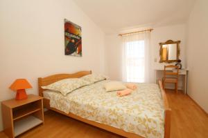Apartments Krišto, Appartamenti  Trogir (Traù) - big - 8