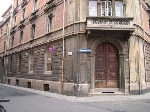 Crocco - AbcAlberghi.com