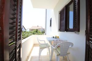 Apartments Krišto, Appartamenti  Trogir (Traù) - big - 34