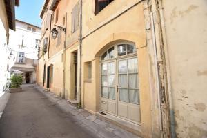 obrázek - Guesthouse Favorin - Les Maisons de Vincent