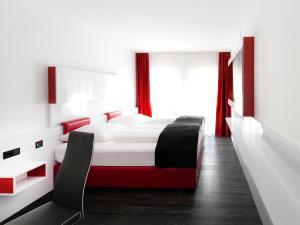 obrázek - DORMERO Hotel Passau