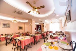 Hotel Nadia - AbcAlberghi.com