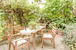 Brenda Apartment - AbcAlberghi.com