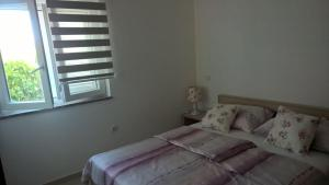 Villa Palas Apartments 2