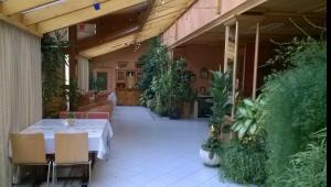 Hotel Butter, Hotels  Vösendorf - big - 13