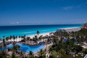 Oasis Cancún Lite - All Inclusive