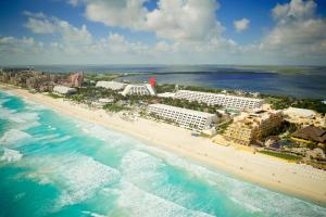 Oasis Cancún Lite - All Inclusive