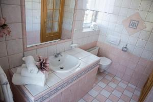 Villa Grande - Apartmány, Apartmány  Olomouc - big - 15