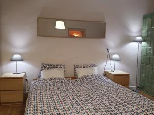 Krakow INN Hostel