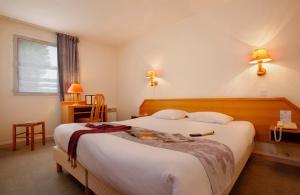 inter-hotel-quimperle-novalis