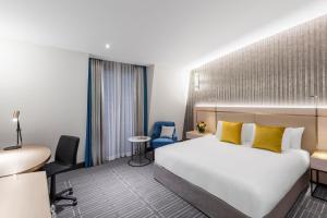 Radisson Blu Plaza Hotel Sydney (17 of 53)