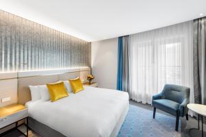 Radisson Blu Plaza Hotel Sydney (33 of 53)