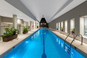 Radisson Blu Plaza Hotel Sydney (19 of 53)