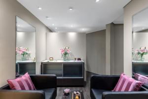 Radisson Blu Plaza Hotel Sydney (11 of 53)