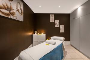 Radisson Blu Plaza Hotel Sydney (12 of 53)