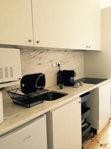 Cativo Apartment