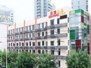 Genting Star Shanghai - Shanghai
