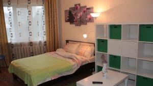 Kirovsk HB Snow Apartment - Posëlok Imeni Kirova