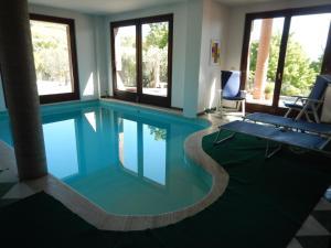 Villa Felicidad - AbcAlberghi.com