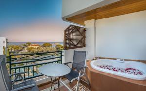 SH Villa Gadea Hotel (39 of 66)