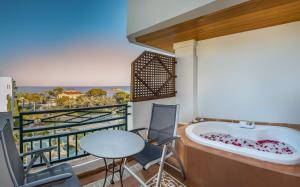 SH Villa Gadea Hotel (27 of 52)