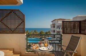 SH Villa Gadea Hotel (4 of 66)