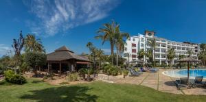 SH Villa Gadea Hotel (35 of 52)
