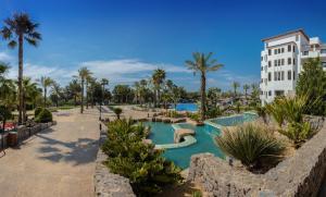 SH Villa Gadea Hotel (19 of 52)