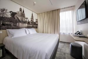 City Hotel (26 of 45)