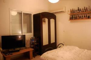 Benny's Studio, Apartmány  Bet H̱anan - big - 48