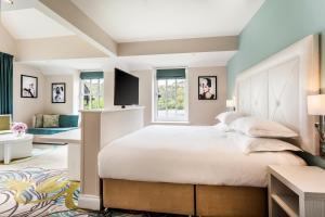 The Daffodil Hotel & Spa (13 of 41)